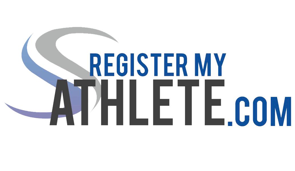 Athlete Registration